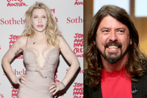 141023-courtney-love-dave-grohl-stripper-bet