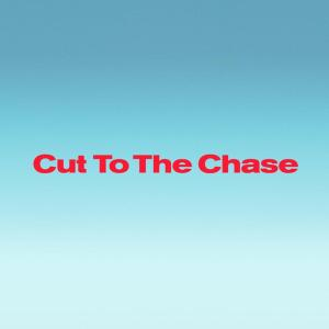 FortLean-CutToTheChase-single-art.142011