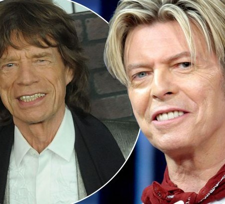 Bowie-and-Micj