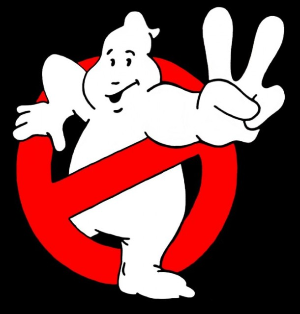According To Ghostbusters II The World Ends Tomorrow