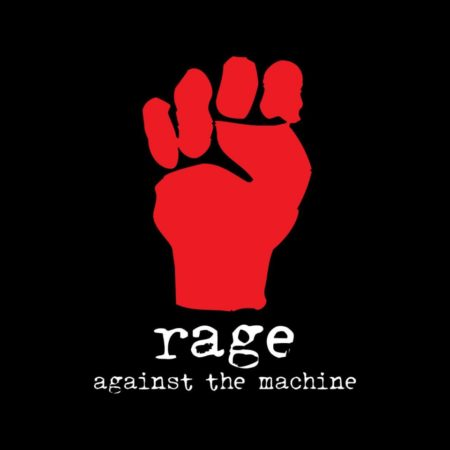 rage against the machine tour 2016