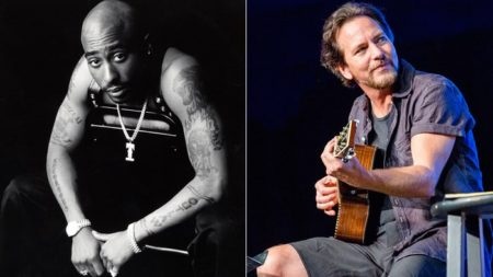 tupac-eddie-vedder-rock-and-roll-hall-of-fame-annoucement-88d9e72f-fb44-4598-83c9-816eec220300