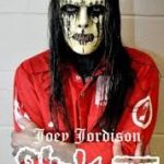 from Cohen is joey jordison gay