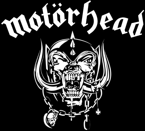 Surviving MOTÖRHEAD Members To Be Joined By Special Guests