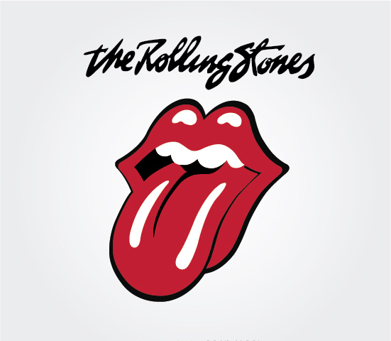 great interview with the rolling stones on the mike douglas show season 3 episode 202 june 18. Black Bedroom Furniture Sets. Home Design Ideas